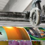 Offset Printng